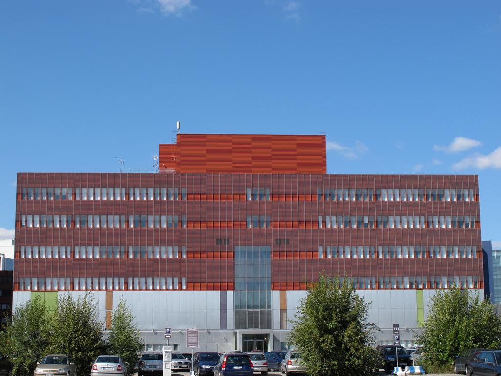 Turku Amk Opintotoimisto
