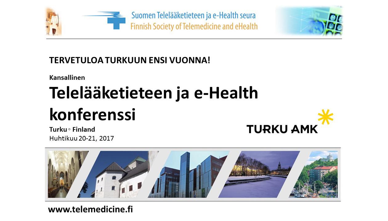 terveydenhuollon avoimet työpaikat Kristiinankaupunki