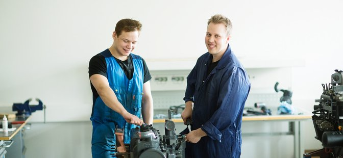 Diplomi insinööri palkka 2014