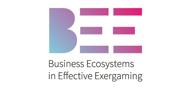 Business Ecosystems in Effective Exergaming (BEE)